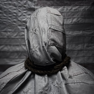 letlive. - The Blackest Beautiful