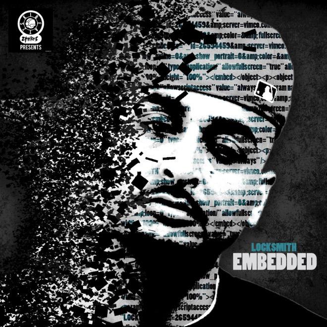 Locksmith - Embedded