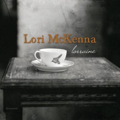Lori McKenna - Lorraine