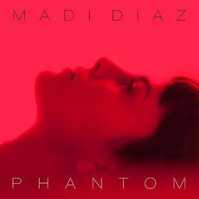 Madi Diaz - Phantom