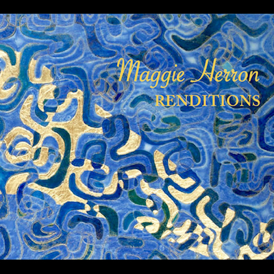 Maggie Herron - Renditions
