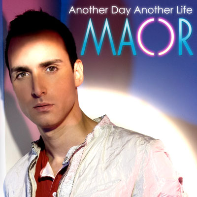 MAOR - Another Day Another Life