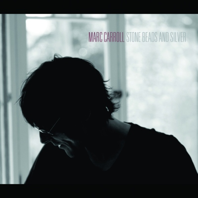 Marc Carroll - Stone Beads And Silver