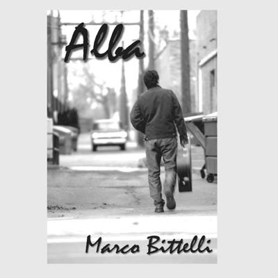 Marco Bittelli - Alba