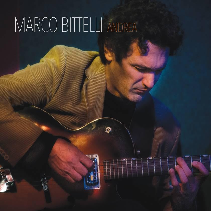 Marco Bittelli - Andrea