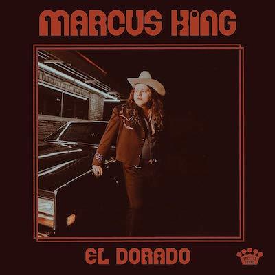 Marcus King - El Dorado