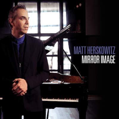 Matt Herskowitz - Mirror Image