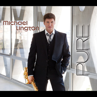 Michael Lington - Pure