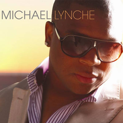 Michael Lynche - Michael Lynche