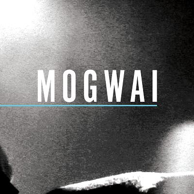 Mogwai - Special Moves