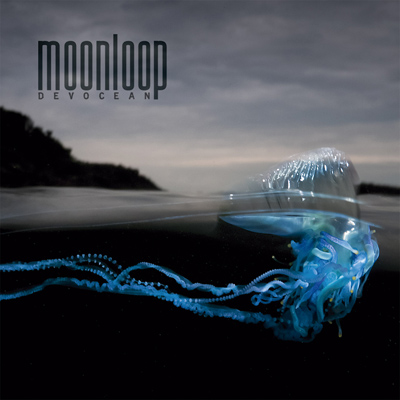 Moonloop - Devocean