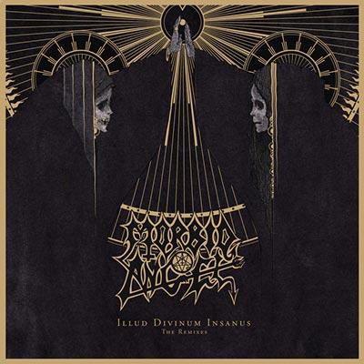 Morbid Angel - Illud Divinum Insanus: The Remixes