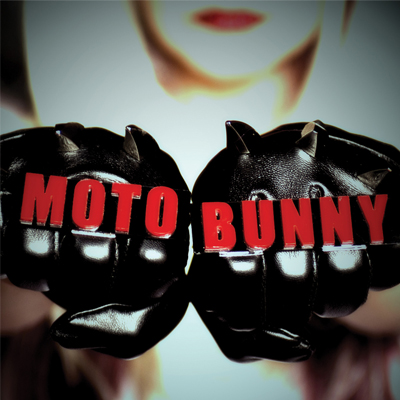 Motobunny - Motobunny (Single)