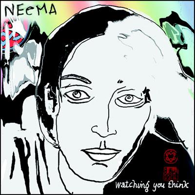NEeMA - Watching You Think