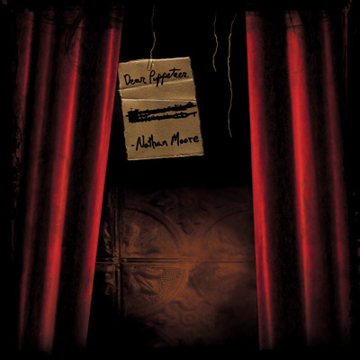 Nathan Moore - Dear Puppeteer