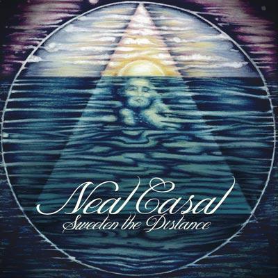 Neal Casal - Sweeten The Distance