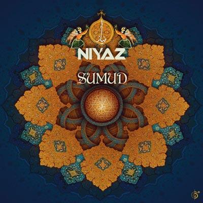Niyaz - Sumud