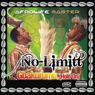 No-Limitt - Gbakurumo (Hold On)