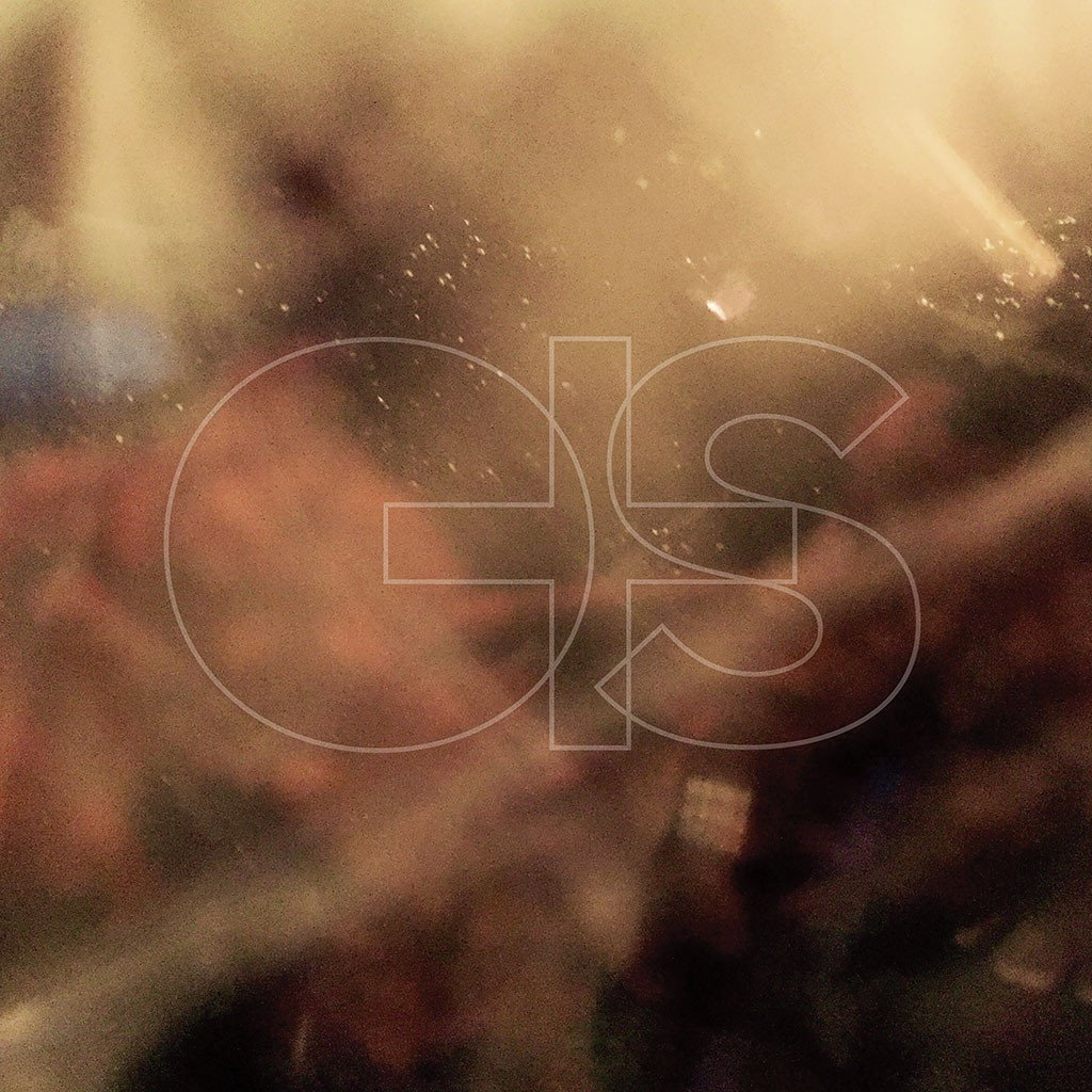 O+S - You Were Once The Sun, Now You're The Moon (Vinyl)