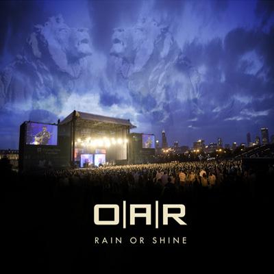O.A.R. - Rain or Shine