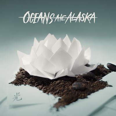 Oceans Ate Alaska - Hikari