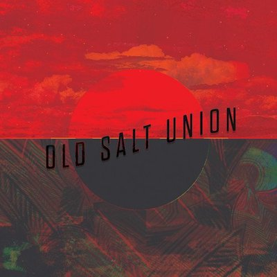 Old Salt Union - Old Salt Union
