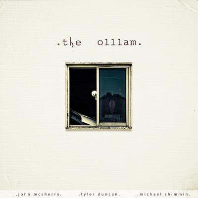 The Olllam - The Olllam