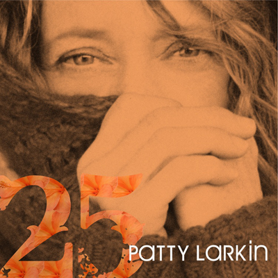Patty Larkin - 25