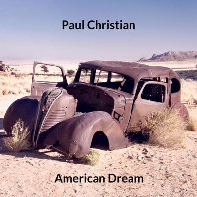 Paul Christian - American Dream