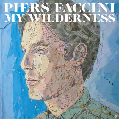 Piers Faccini - My Wilderness