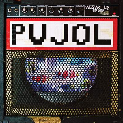 Pujol - Kludge