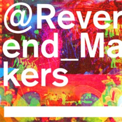 Reverend & The Makers - @Reverend_Makers