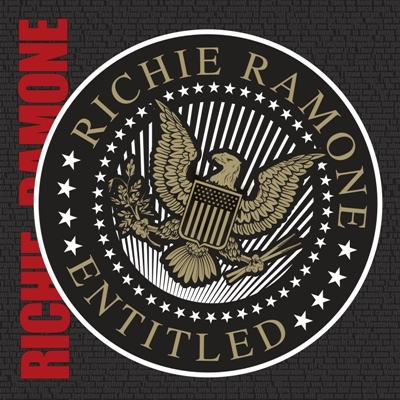Richie Ramone - Entitled