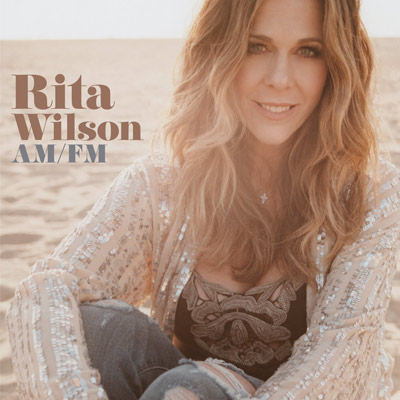 Rita Wilson - AM/FM