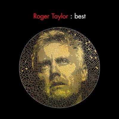 Roger Taylor - Roger Taylor: best