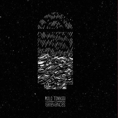 Rolo Tomassi - Grievances