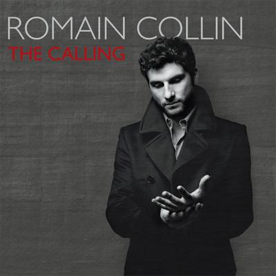 Romain Collin - The Calling