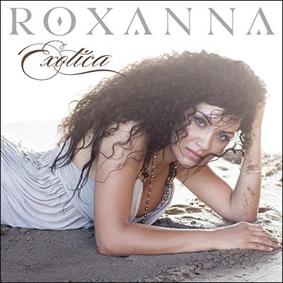 Roxanna - Exotica