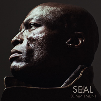 Seal - 6: Commitment