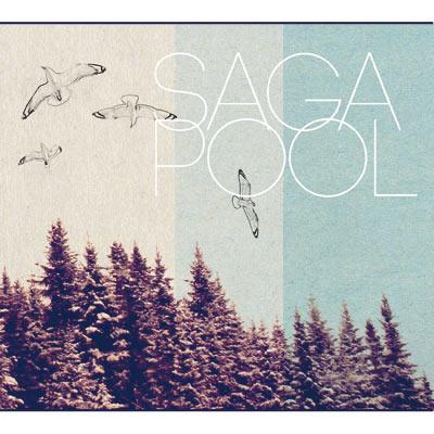 Sagapool - Sagapool