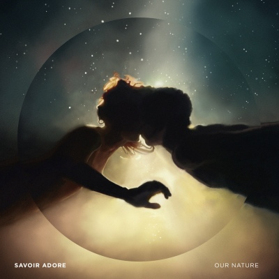 Savoir Adore - Our Nature