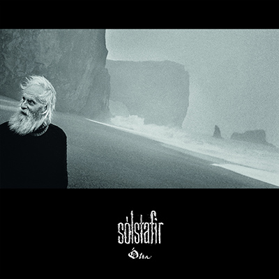 Solstafir - Ótta