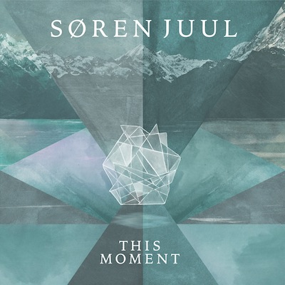 Soren Juul - This Moment