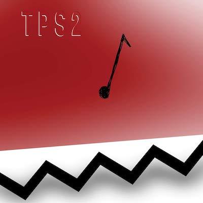 Angelo Badalamenti & David Lynch - Twin Peaks: Season Two Music And More