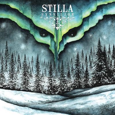 Stilla - Synviljor