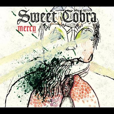 Sweet Cobra - Mercy