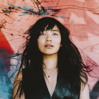 Thao & The Get Down Stay Down - A Man Alive