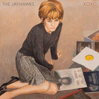 The Jayhawks - XOXO