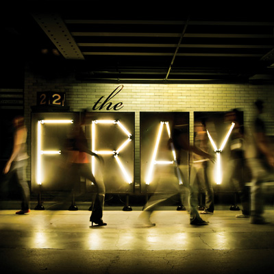 The Fray - The Fray (Deluxe Edition)