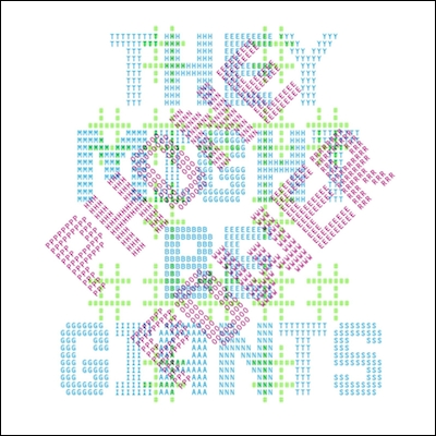They Might Be Giants - Phone Power